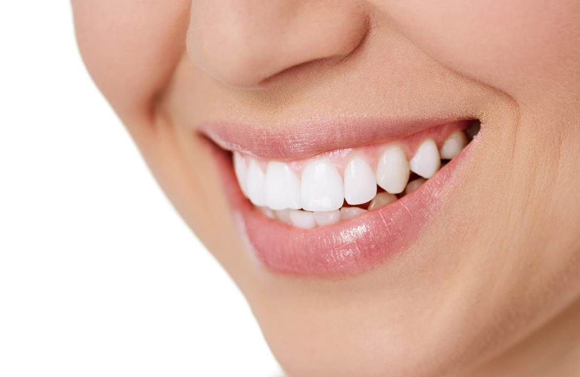 estetica dental palma de mallorca